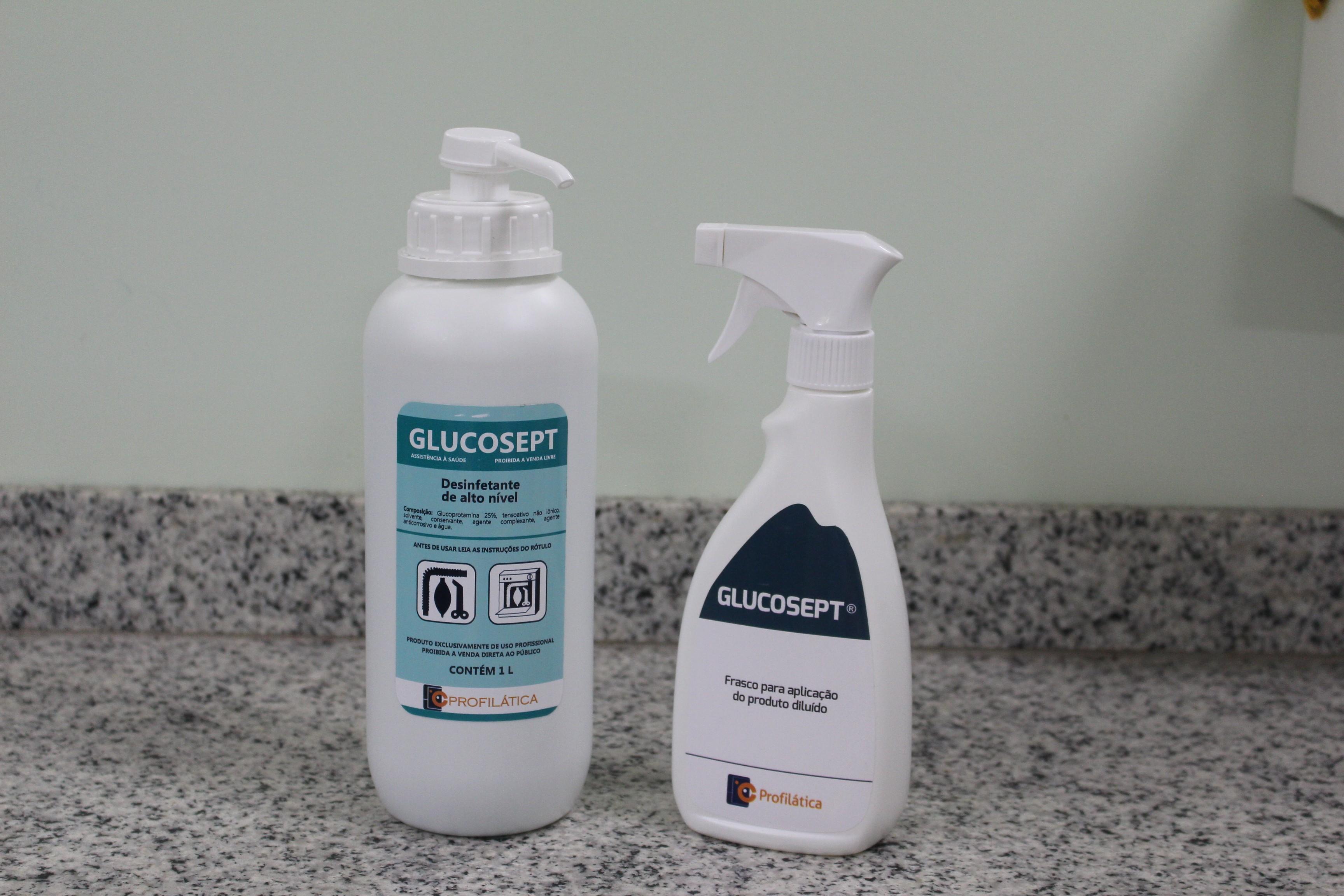 Glucocept