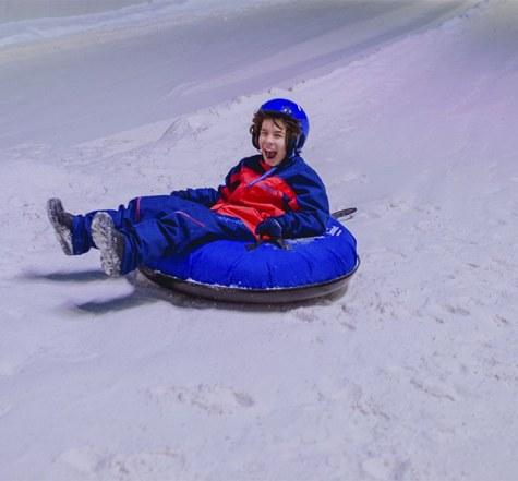 05c8a60fc34c47aa8fd815596f87cfb9-snowland